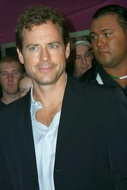 Photo:1 Picture of Greg Kinnear | Auto Focus premiere | 27th Toronto International Film Festival d4-c-83.jpg