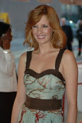 Photo:2 Picture of Kelly Reilly | Mrs. Henderson Presents premiere | 30th Toronto International Film Festival tiff05-2-i-120.jpg